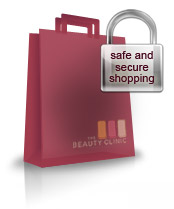 safe shopping for beauty products